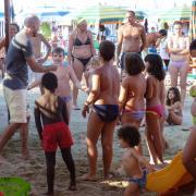 spiaggia53-1070044