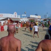 spiaggia53-1100685