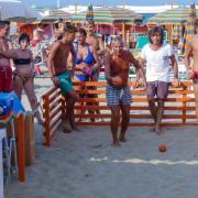 spiaggia53-1100691