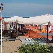 spiaggia53-124