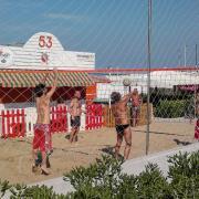 spiaggia53-126