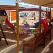 spiaggia53-131