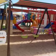 spiaggia53-132
