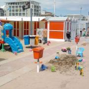 spiaggia53-135