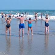 spiaggia53-185