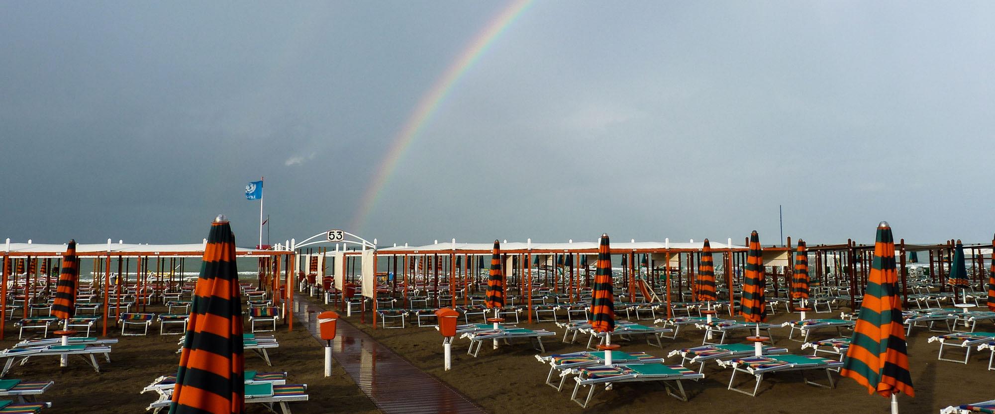 http://www.spiaggia53.it/wp-content/uploads/2017/02/slider-arcobaleno-1.jpg
