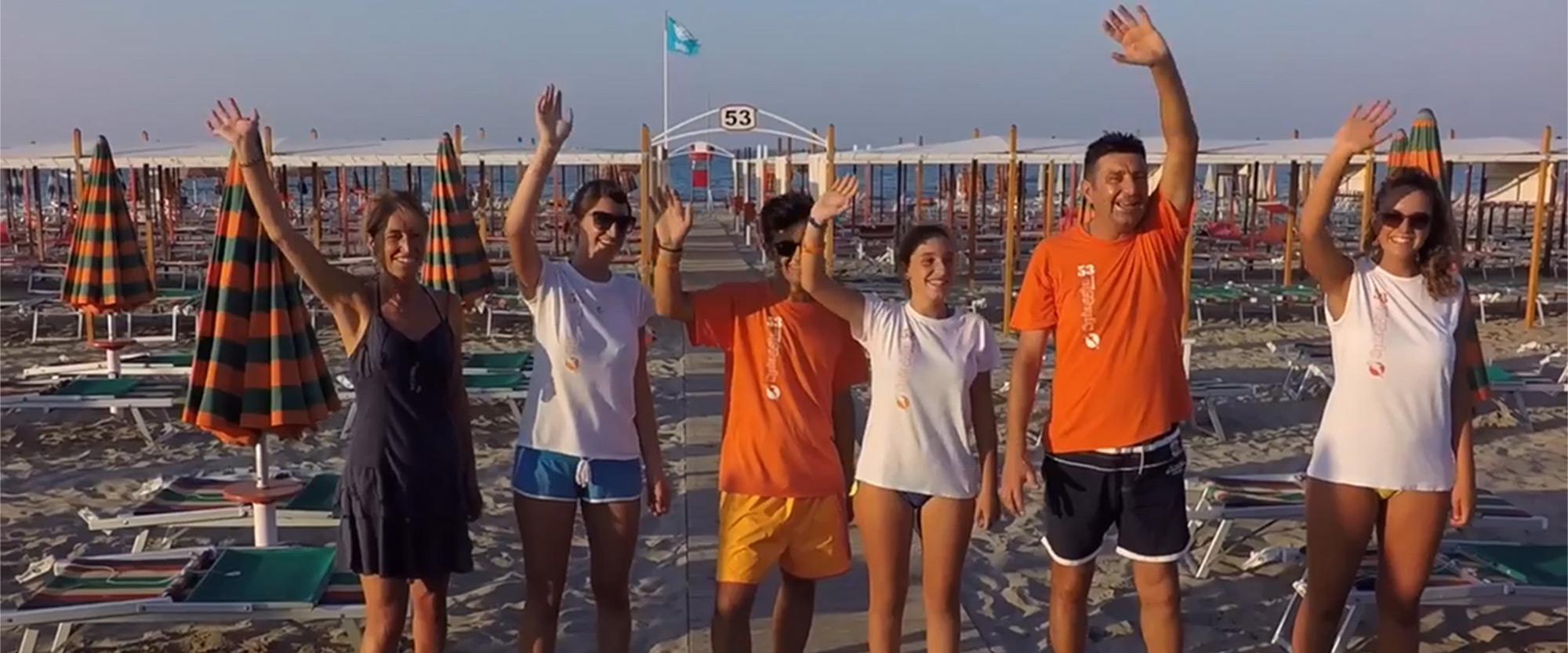 http://www.spiaggia53.it/wp-content/uploads/2017/02/slider-famiglia.jpg