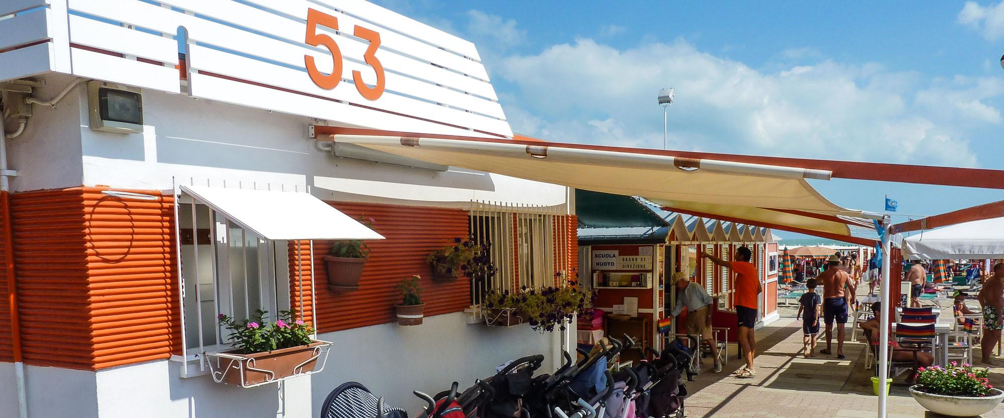 http://www.spiaggia53.it/wp-content/uploads/2017/02/slider-ingresso.jpg